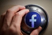 هجوم هکر های دولتی به کاربران فیس بوک