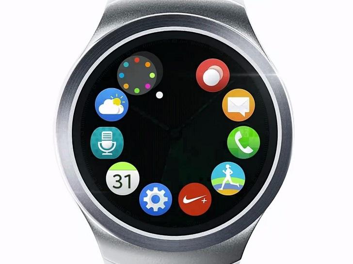 فردا عرضه ساعت های هوشمند سامسونگ شروع می شود