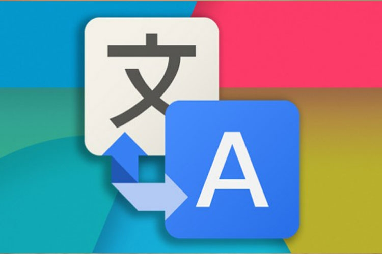 اپلیکیشن گوگل ترنسلیت در اندروید 6 کاربردی تر خواهد شد