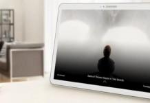 اطلاعات نهایی تبلت گلکسی ویو 18.4 اینچی سامسونگ منتشر شد