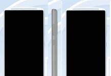 مشخصات گوشی جدید لنوو، وایب ایکس 3 لایت فاش شد