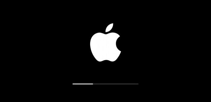 با عرضه نسخه 9.2 بتا سیستم عامل iOS , بازگشت به 9.0.2 برای جیلبرک کردن غیر ممکن شد