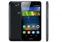 گوشی جدید هواوی Honor Play 5X رونمایی شد