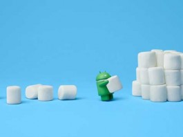 huawei-android6