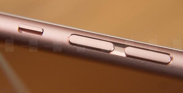 iPhone-6s-Plus-7000-series-alluminum