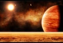 mars-planett