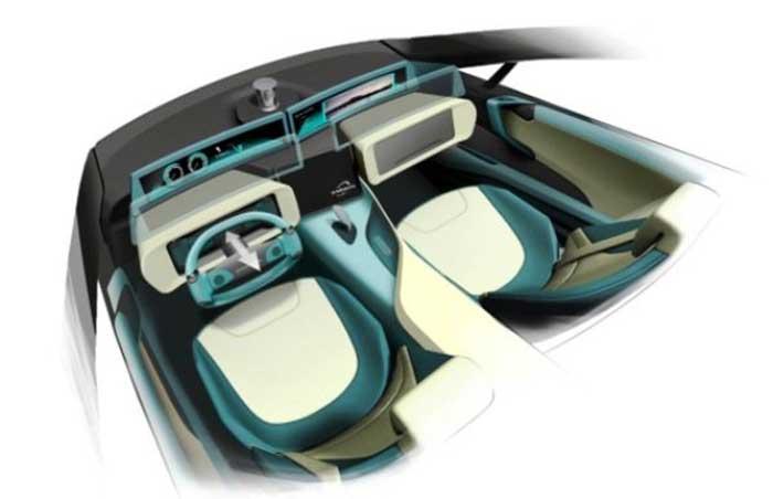 new-car2
