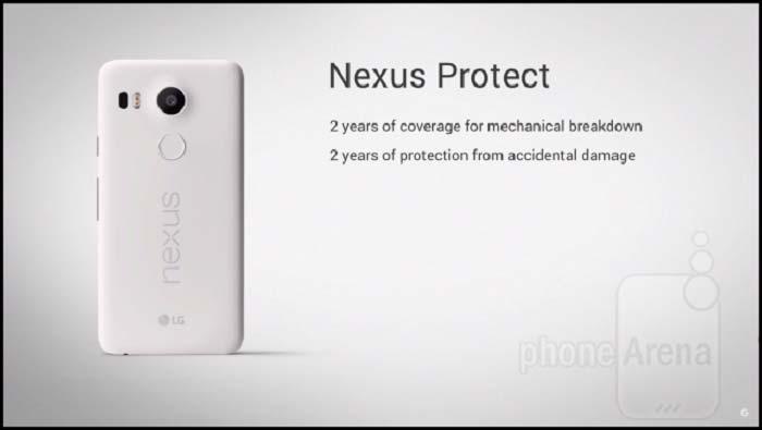 nexus-(13)