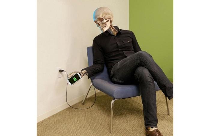 چگونه گوشی یا تبلت خود را سریعتر شارژ کنیم؟