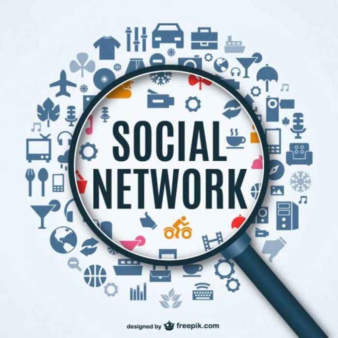 social-networksmain