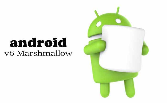 sony android6