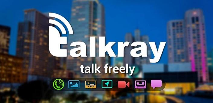 talkray1