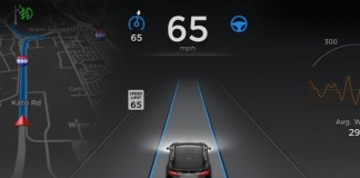 tesla-autopilot-live