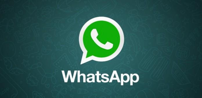 whatssapp logo