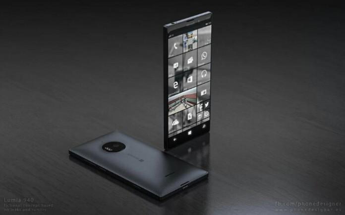lumia 950&950xl (2)
