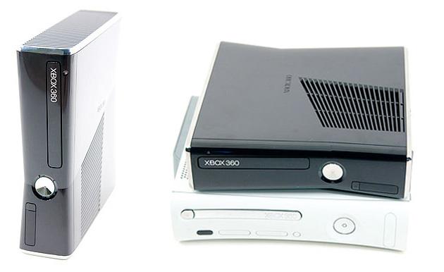 اجراي بازی های ایکس باکس 360 در ویندوز 10