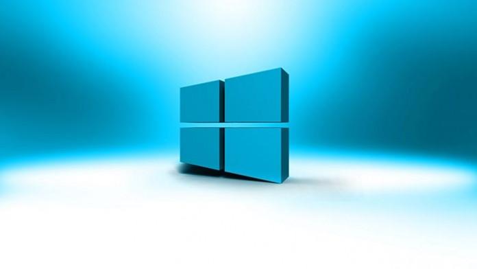 windows 10 (1)