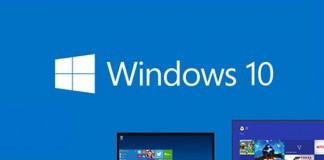 ویندوز 10 در ماه نوامبر آپدیتی را دریافت خواهد کرد