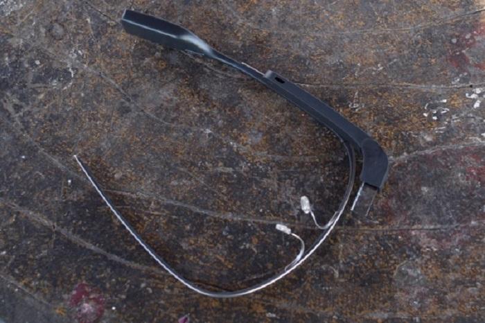 عینک گوگل به کمک پزشکان می آید / جراحی قلب به کمک عینک گوگل برای اولین بار
