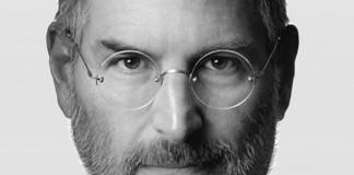 استیو جابز اولین بار در سال 2008 به فکر ساخت ماشین اپل افتاد
