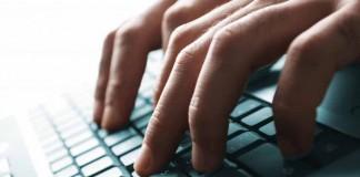 کلید های میانبری در ویندوز که به آن نیاز پیدا میکنید
