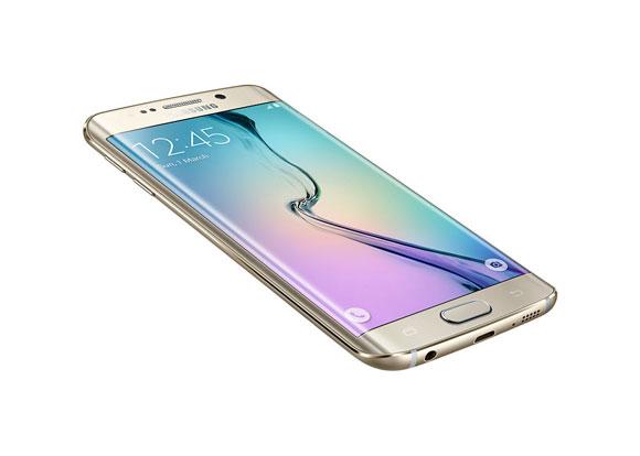 سامسونگ گلکسی اس 6 اج پلاس (Galaxy S6 Edge Plus)