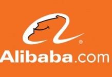 فروش 8 میلیارد دلاری علی بابا در مدت 10 ساعت