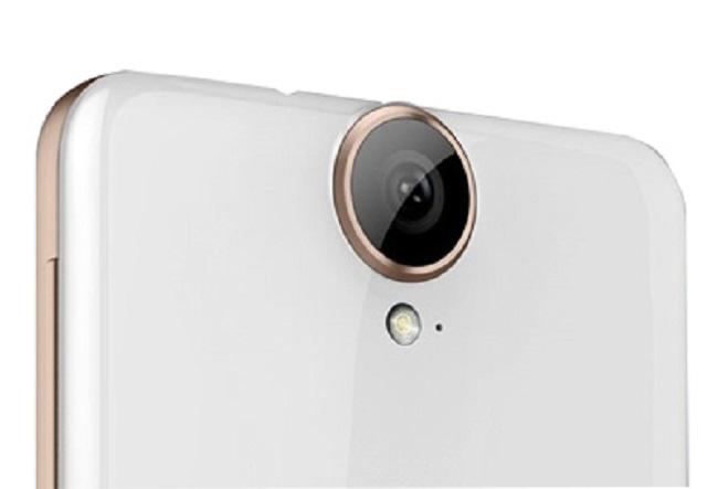 HTC One E9 Plus Dual SIM (1)