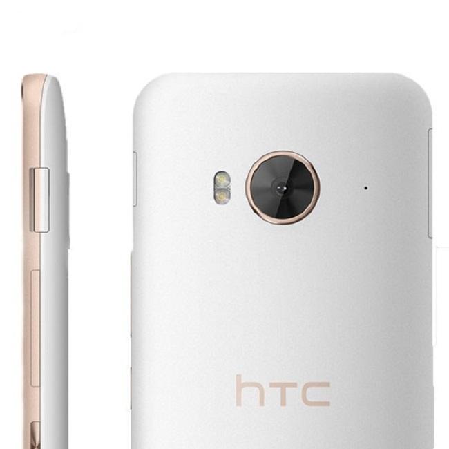 HTC One ME (2)