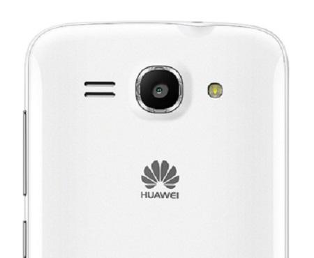 Huawei Ascend Y520 Dual-Sim (4)