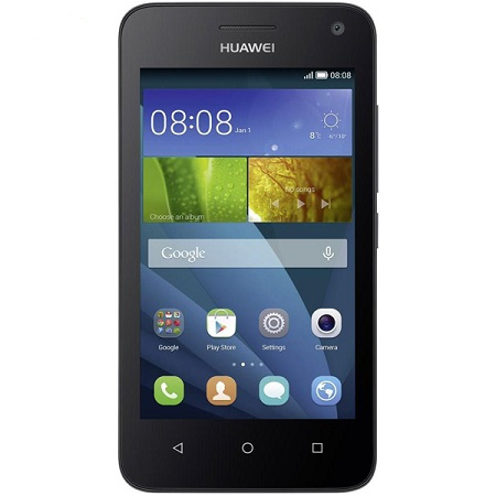 Huawei Y360 Dual-Sim (4)