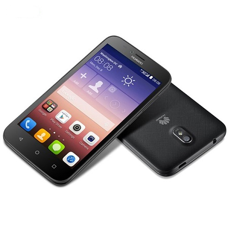 Huawei Y625 Dual-Sim (3)