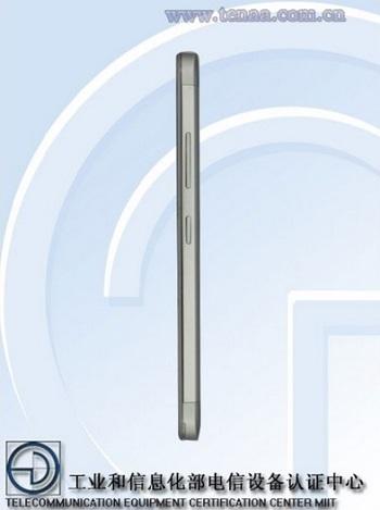 K32c36 (2)