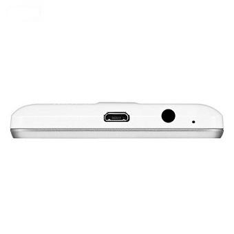 Lenovo A328 Dual SIM (4)