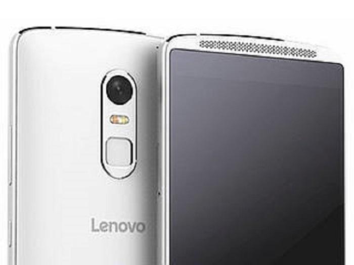 معرفی گوشی جدید لنوو/ Vibe X3 با اسپیکر خارق العاده استریو و دوربین 21 مگاپیکسلی