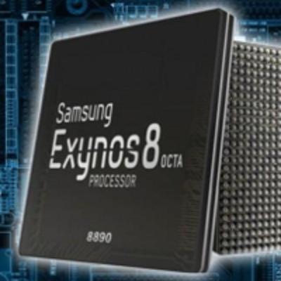 Samsung-Galaxy-S7-Premium-Edition-rumored-to-have-14-core-GPU-and-4K-display