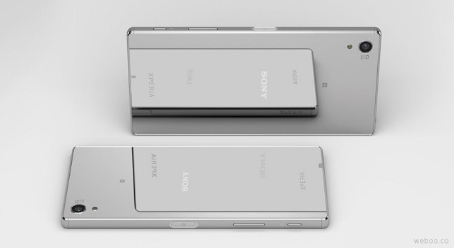 Sony-Xperia-Z5-Premium-Dual-SIM-Price-Specs-Availability-chrome