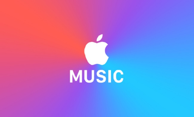 apple music3