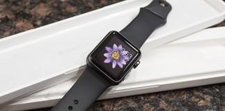 سری دوم ساعت هوشمند اپل در راه است