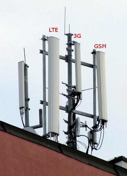 bts antena (1)