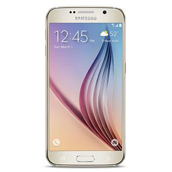 سامسونگ گلکسی اس 6 (Galaxy S6)