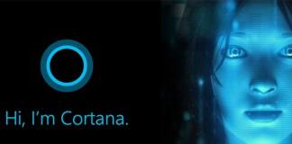 نسخه آزمایشی دستیار صوتی مایکروسافت برای آیفون عرضه شد