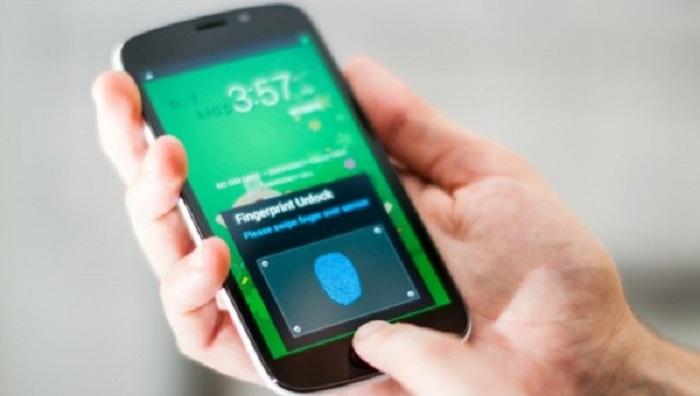 سامسونگ تکنولوژی های جدید را به گوشی های ارزان قیمت خود می آورد