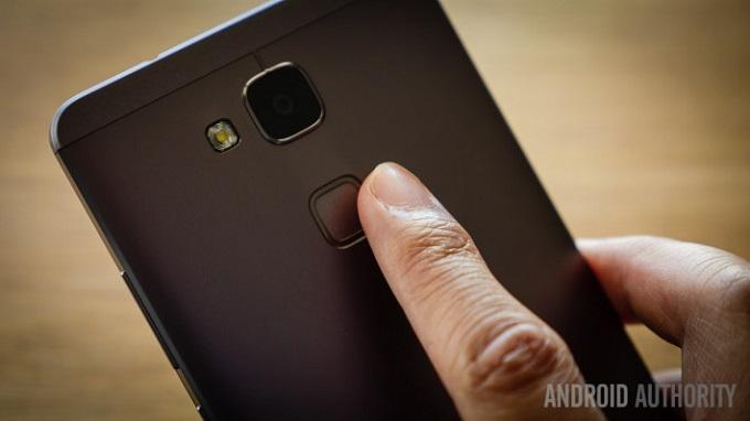 fingerprint sensors (2)