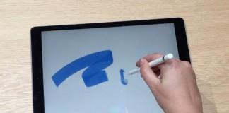 اپل آیپد پرو احتمالا 20 آبان عرضه خواهد شد