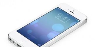 آیفون 4 اینچی جدید اپل احتمالا پردازنده A8 خواهد داشت