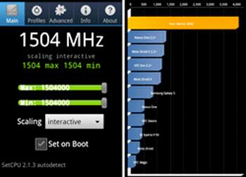 7 ترفند واقعی برای افزایش سرعت گوشی و تبلت