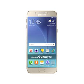 سامسونگ گلکسی اِی 8 (Galaxy A8)