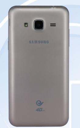 samsung galaxy j3-4