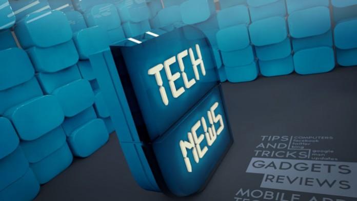 اخبار تکنولوژی